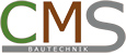 CMS Bautechnik